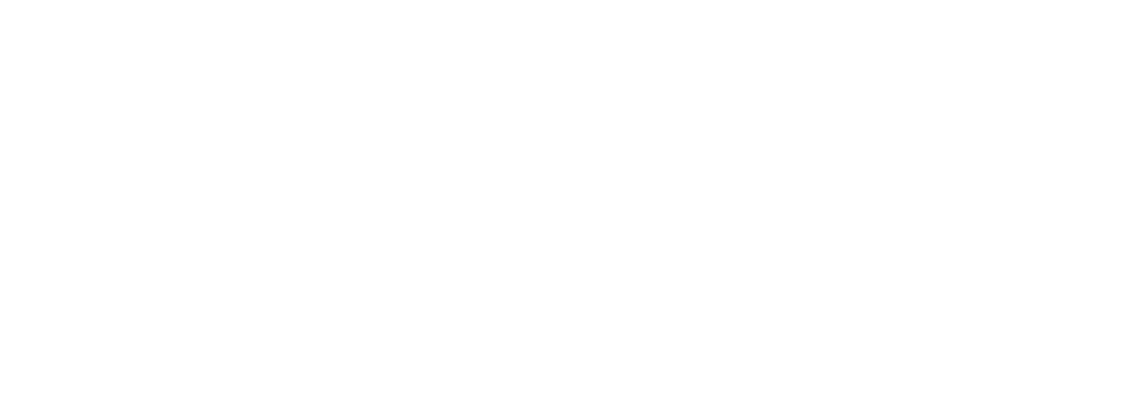 hbm metal roofing logo white